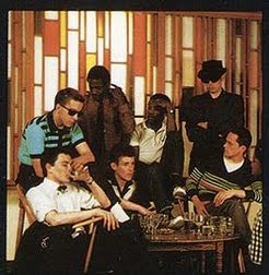 The Spatials AKA: Stan Campbell / Stan Campbell (Edsel) 02