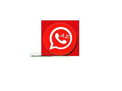 AZ Whatsapp apk latest version