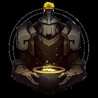 ss_icon_defense_unique_1.png