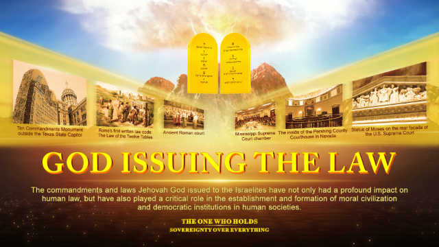 The Salvation of Eastern Lightning: Christian Documentary