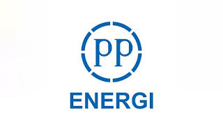 Lowongan Kerja PT PP Energi September 2019