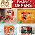 Lulu Kuwait - Festive Offers