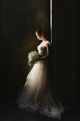 istri boros
