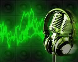 Cómo Montar su Propia Radio Online y Ganar Dinero, montar radio online, montar una radio online, online, radio online, su propia radio onlineganar dinero, ganar dinero en internet