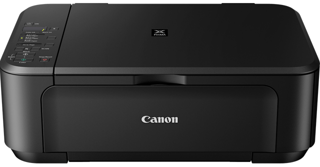 DRIVER FOR CANON MG2260 FREE