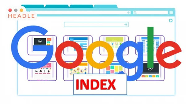 Cách để Google Index trong vòng 5 phút mới nhất 2021