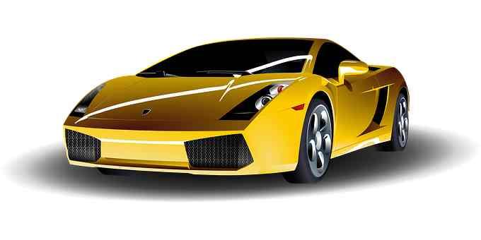 Lamborghini Set To Introduce Electric Vehicles