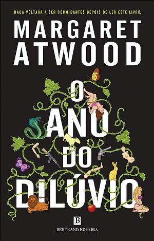 capa-do-livro-o-ano-do-dilúvio-de-Margaret-Atwood