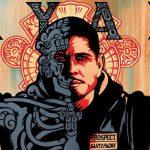 Assistir Mayans M.C. Online Dublado e Legendado