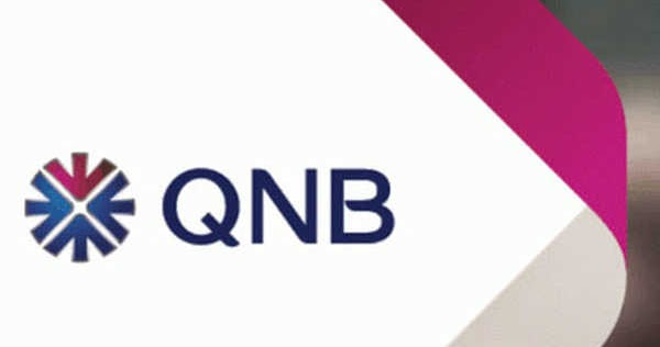 BKSW BANK QNB INDONESIA RAIH PENDAPATAN BUNGA BERSIH Rp84,78 MILIAR HINGGA MARET 2020 | SAHAM BKSW
