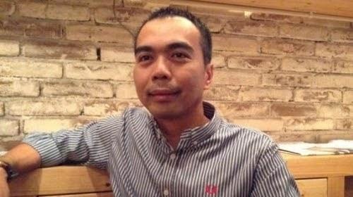 Ribuan WNA Masuk Indonesia Karena Perusahaan Asing Masih Beroperasi, Ini Kata Gde Siriana Yusuf