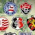 Bahia é o clube mais valioso da região Nordeste; Vitória é o sétimo