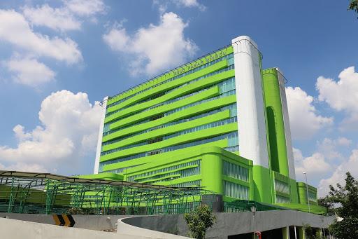rumah sakit pasar minggu
