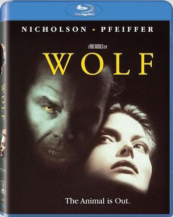 Wolf 1994 Dual Audio BluRay Download