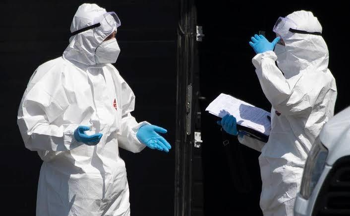 Rusia dice tener una vacuna confiable contra el coronavirus y empezarán a aplicarla