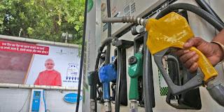petrol-disel-price-hike