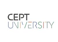 CEPT UNIVERSITY Recruitment 2020 - GVTJOB.COM
