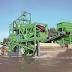 Soilwash maakt van afvalstromen weer iets waardevols
