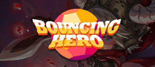 bouncing-hero-new-game-pc-switch