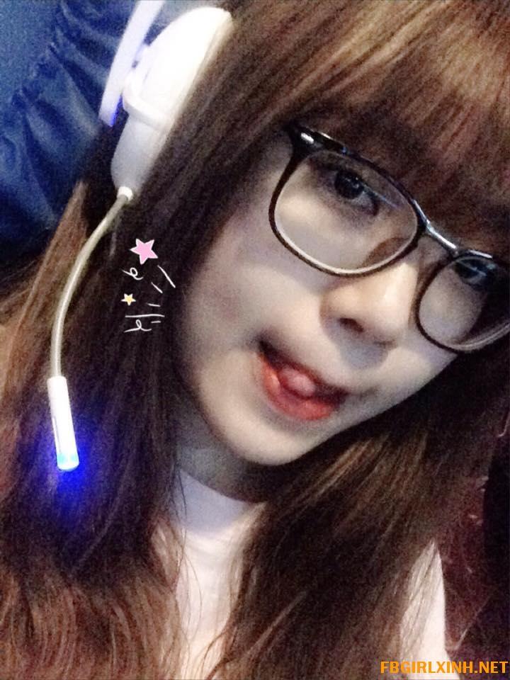 Nguyễn Thị Thuỷ Tiên @BaoBua: Profile Mix