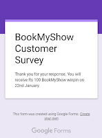 bookmyshow-loot-get-free-voucher-proof-trickspur