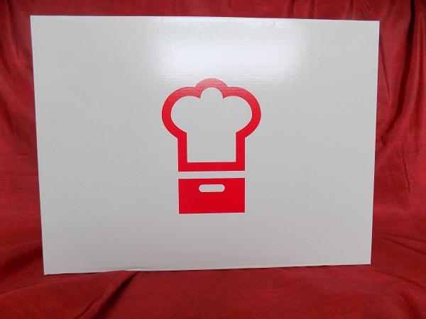 Kit&Chef