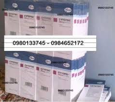 pastillas para abortar en ecuador