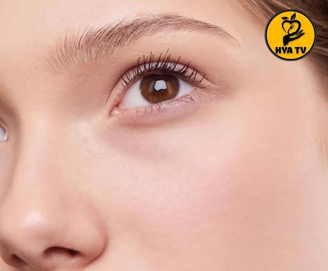 Axit hyaluronic có tác dụng gì với da