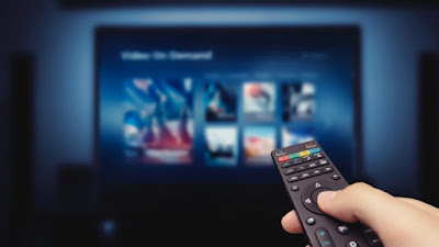 Entertainment Group Links