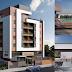 Fundo de investimento imobiliário da TG Core atinge alto patamar na B3 em menos de dois anos