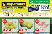 Katalog Promo Hypermart Terbaru 28 Mei - 10 Juni 2020