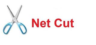 تحميل نت كت 2020 Net Cut للكمبيوتر والهواتف لجميع أنواع الويندوز