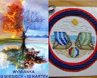 http://misiowyzakatek.blogspot.com/2014/09/najadniejsza-kartka-nad-morzem.html