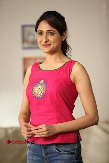 Actress Pragya Jaiswal New Stills in turodu Movie  0011.JPG