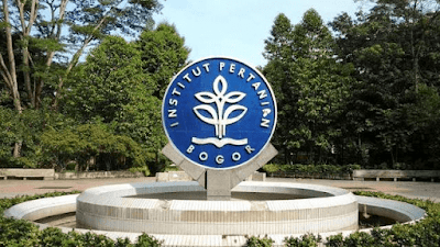 10 Universitas Terbaik di Indonesia Tahun 2020 Versi Ristekdikti