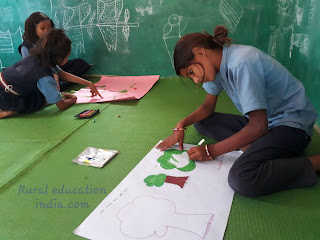 innovation in primary education