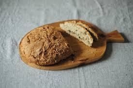 Inilah 2 Faktor Dominan yang Mempengaruhi Proses Fermentasi Roti
