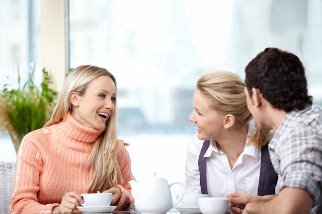 tips-gigi-tetap-putih-bagi-pecandu-kopi