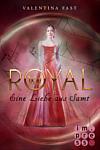 https://miss-page-turner.blogspot.com/2016/03/rezension-royal-eine-liebe-aus-samt.html