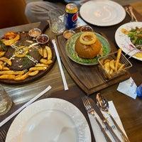 أسعار منيو و رقم عنوان فروع مطعم و مقهي شواء السلطان Al Sultan