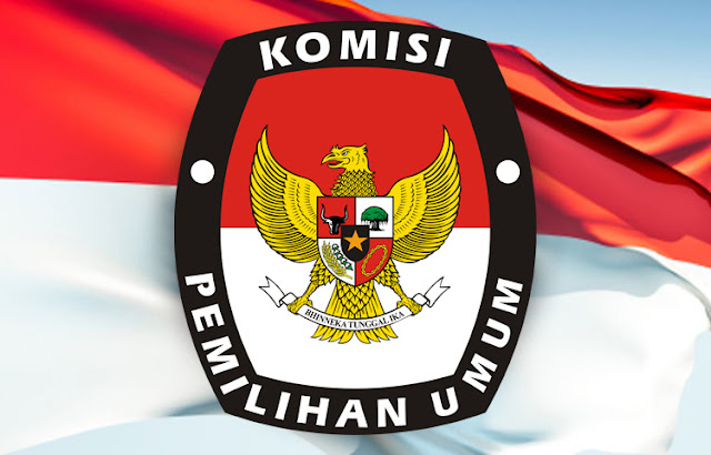 KPU Nаbіrе Plenokan Tahapan Lanjutan Pіlkаdа 2020