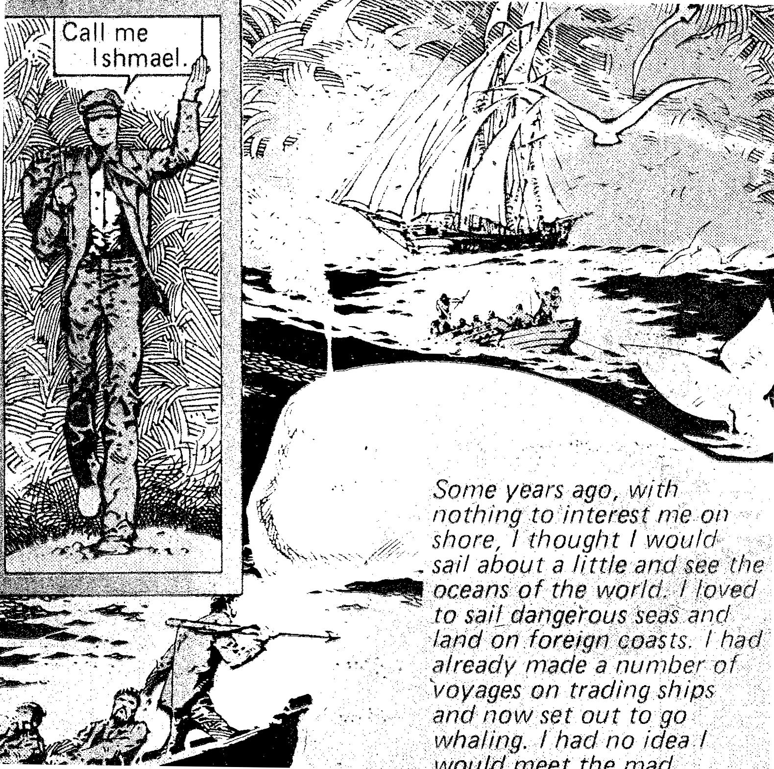 T Motley Cartooniologist