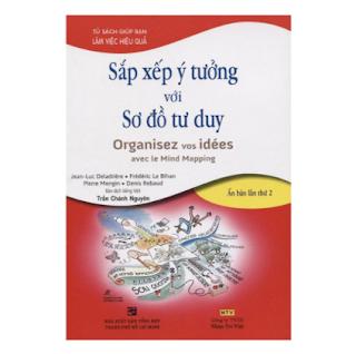 Không Đến Một (Tái Bản - Bìa Cam) ebook PDF EPUB AWZ3 PRC MOBI