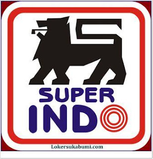 Lowongan Kerja PT Lion Super Indo Sukabumi Terbaru