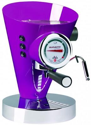 Diva-Bugatti-lila-fiolet-violet