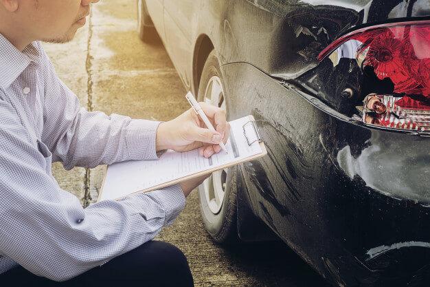 7 Tips Memilih Asuransi Mobil Yang Tepat