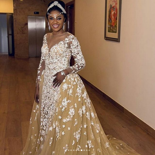 Omoni-Oboli-the-Arabian-Night-theme-Premiere-of-The-Wedding-Party-2-Destination-Dubai