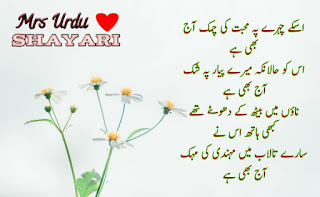 Urdu Shayari, Two Line Urdu Shayari, Urdu Love Shayari, Urdu Shayari images 2020,Awesome Shayari images