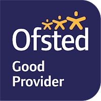 Firebrand ratings by Ofsted - Good provider