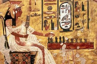 Pembahasan Lebih Dalam Mengenai Sejarah Kriya